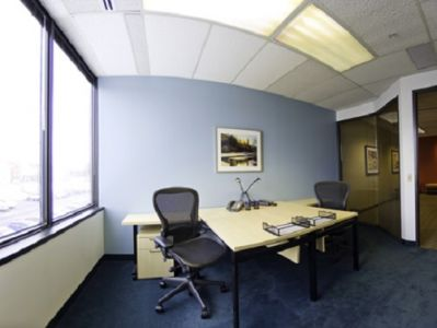Photo of Office Space on E Campus View Blvd Worthington
