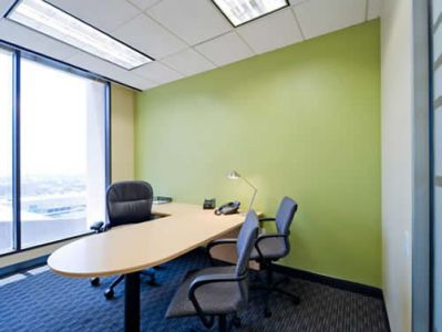 Picture of Smith St Office Space available in Houston