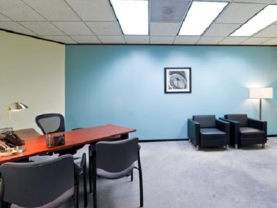 City West Blvd Office for Rent in Houston