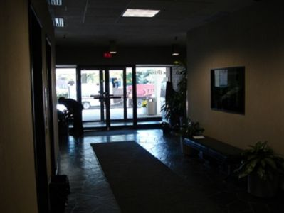 Photo of Office Space on E Lake Ave Glenview