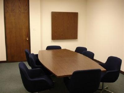 E Lake Ave Office for Rent in Glenview