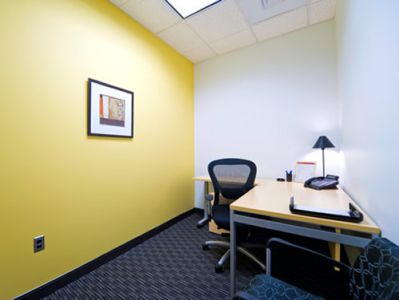 16th St Office for Rent in Denver