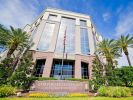 N W Shore Blvd Office for Rent Tampa