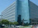 Picture of Kilroy Airport Way Office Space for available in Long Beach