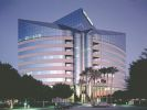 Image of Offices available in San Diego: Rio San Diego Dr