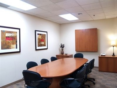 Northcreek Parkway Office Space - Bothell