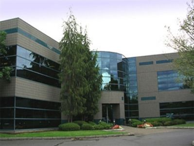 Northcreek Parkway Office for Rent in Bothell