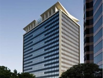 Picture of Oak Lawn Ave Office Space available in Dallas