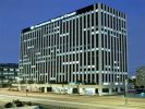 Photo of Office Space on W Ocean Blvd Long Beach