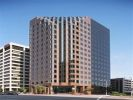 Wilshire Blvd Office Space Westwood
