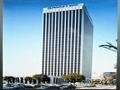 Los Angeles Office Space for Rent on Wilshire Blvd