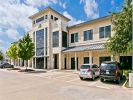 Picture of Tennyson Pkwy Office Space for available in Plano