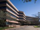 Republic Dr Office Space Plano