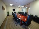 Preston Rd Office for Rent Plano