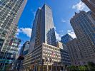 Manhattan Office Space for Rent on Park Ave