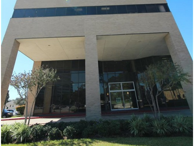 Picture of North Loop West Office Space available in Houston