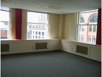 E Gay St Office for Rent in Columbus