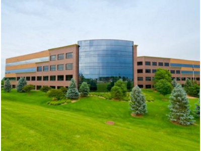 First National Bank Pkwy Office Space - Omaha