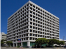 Picture of Wilshire Blvd Office Space for available in Los Angeles