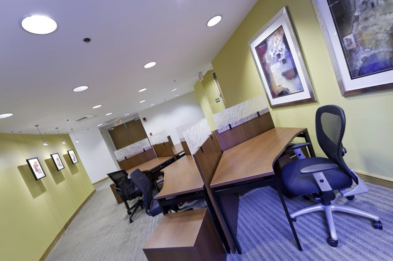 This is a photo of the office space available to rent on 101 Federal Street, 19th Fl