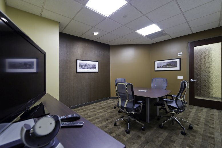 Office for Rent on 100 Park Ave, 16th Fl, Grand Central, Murray Hill, Midtown East, Manhattan NYC