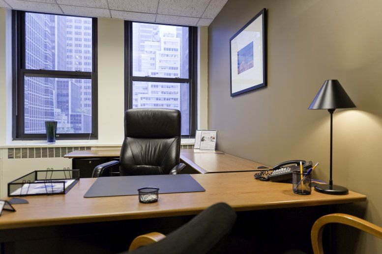 Universal Pictures Building, 445 Park Avenue, Midtown, Manhattan Office for Rent in NYC