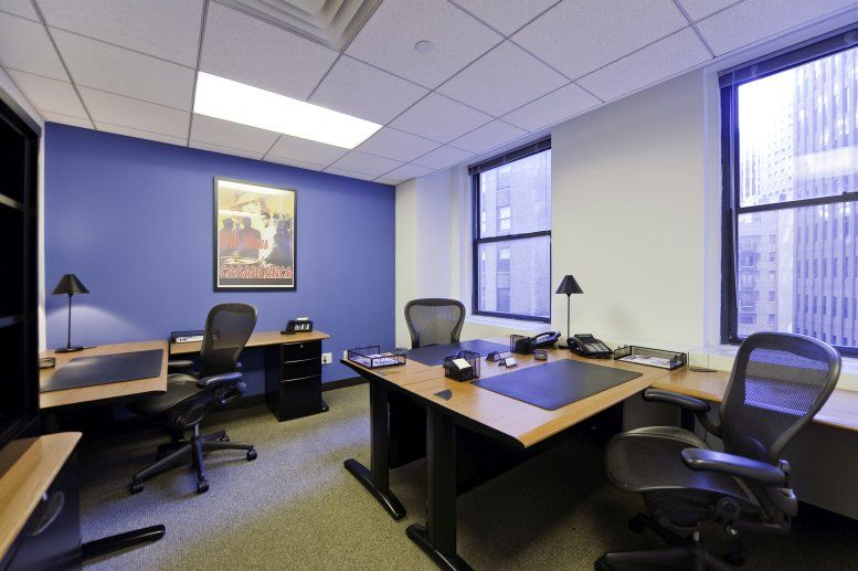 80 Broad St, Financial District, Downtown, Manhattan Office for Rent in NYC