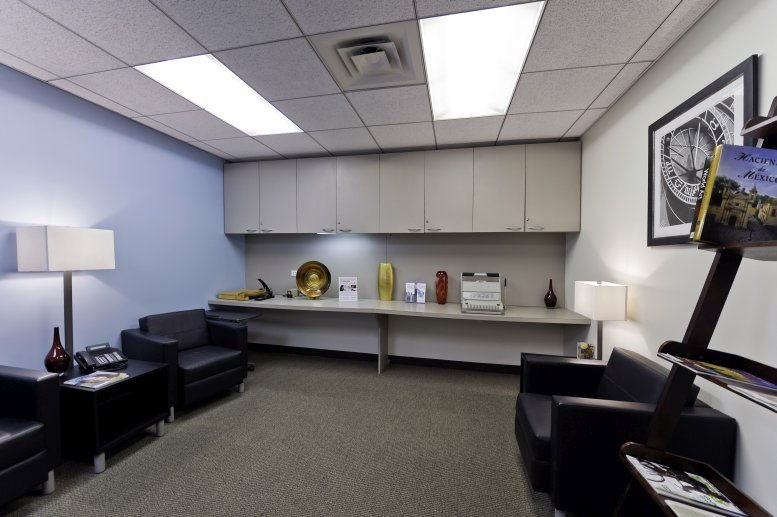 Photo of Office Space available to rent on 80 Broad St, Financial District, Downtown, Manhattan, NYC