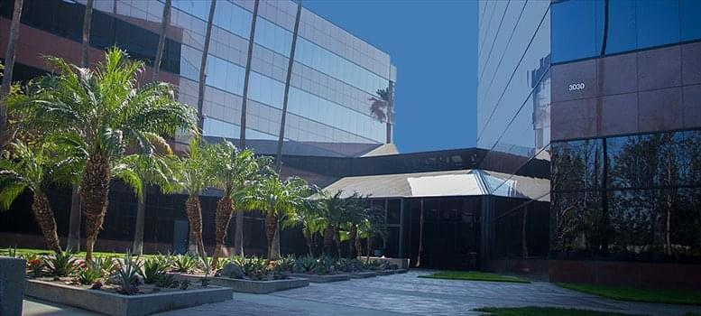 3020 Old Ranch Parkway, Suite 300 Office Space - Seal Beach