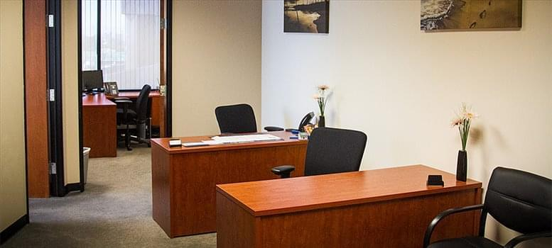 Picture of 3020 Old Ranch Parkway, Suite 300 Office Space available in Seal Beach