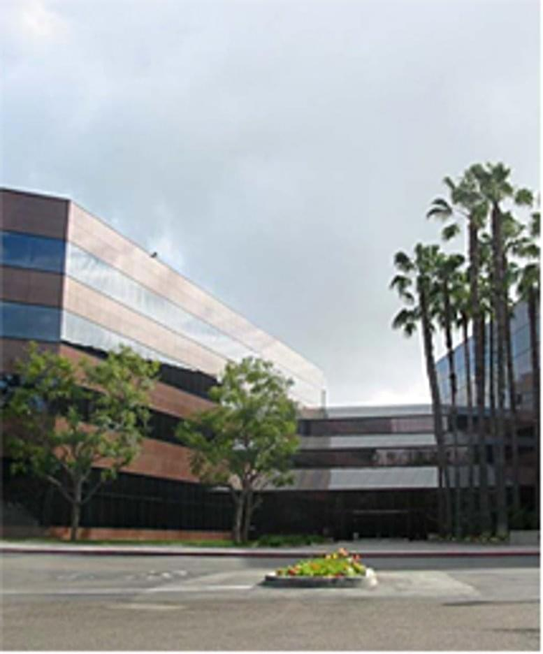 Office for Rent on 3020 Old Ranch Parkway, Suite 300 Seal Beach