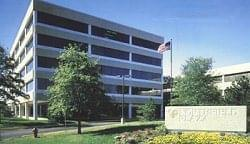 1 Northfield Plaza, Suite 300 Office Space - Northfield