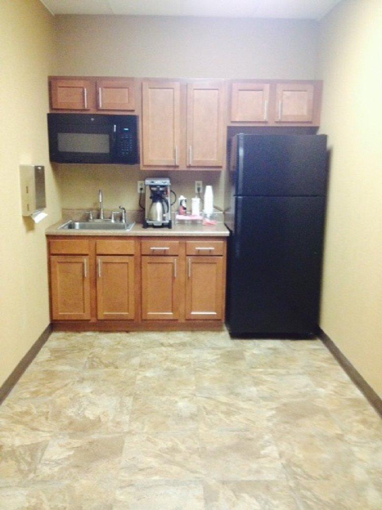 Picture of Glenridge 400 Office Park, 5825 Glenridge Dr Office Space available in Atlanta