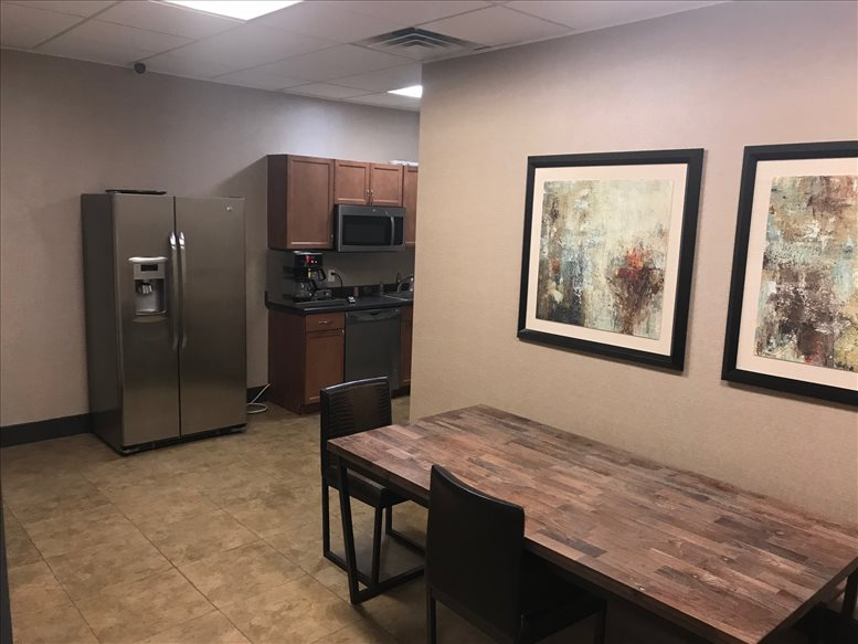 Office for Rent on 1010 Huntcliff, Sandy Springs Atlanta