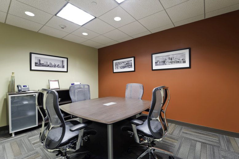 Office for Rent on 626 RXR Plaza Uniondale