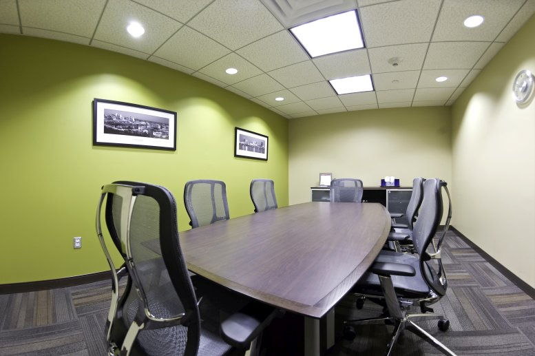 Photo of Office Space available to rent on 626 RXR Plaza, Uniondale