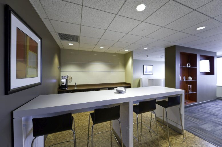 Photo of Office Space on 626 RXR Plaza Uniondale