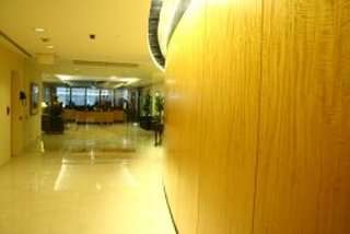 This is a photo of the office space available to rent on 4th, 15th and 18th Floors, 1120 Avenue of The Americas