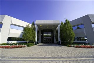 Photo of Office Space on 6800 Jericho Turnpike,Suite 120 W, Syosset Center Syosset