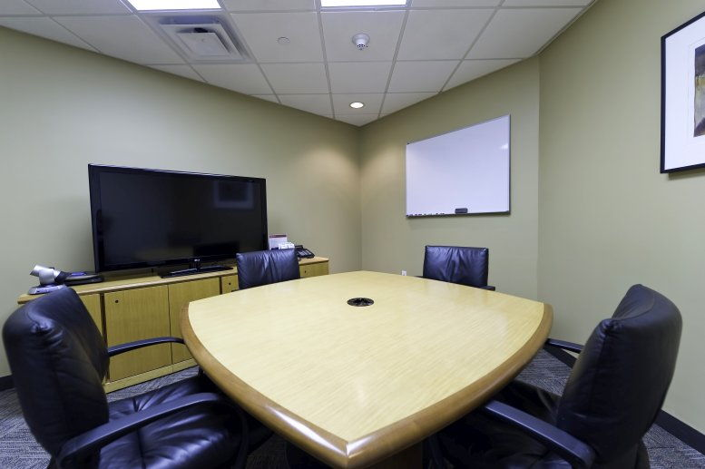 Office for Rent on 50 Main St White Plains
