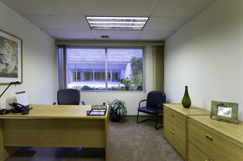 Photo of Office Space on 80 Orville Drive Bohemia