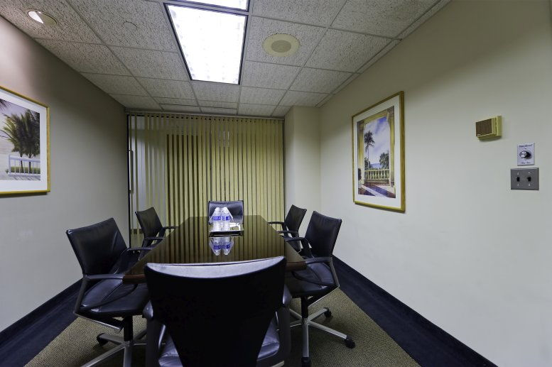 Office for Rent on 80 Orville Drive Bohemia