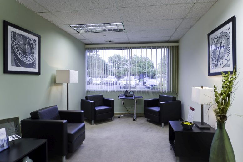 Photo of Office Space available to rent on 80 Orville Drive, Bohemia