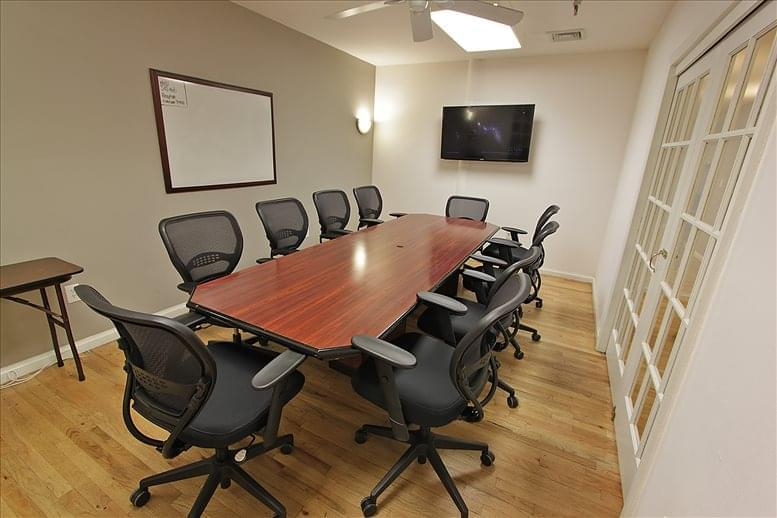 Picture of 116 W 23rd St, Chelsea Office Space available in NYC