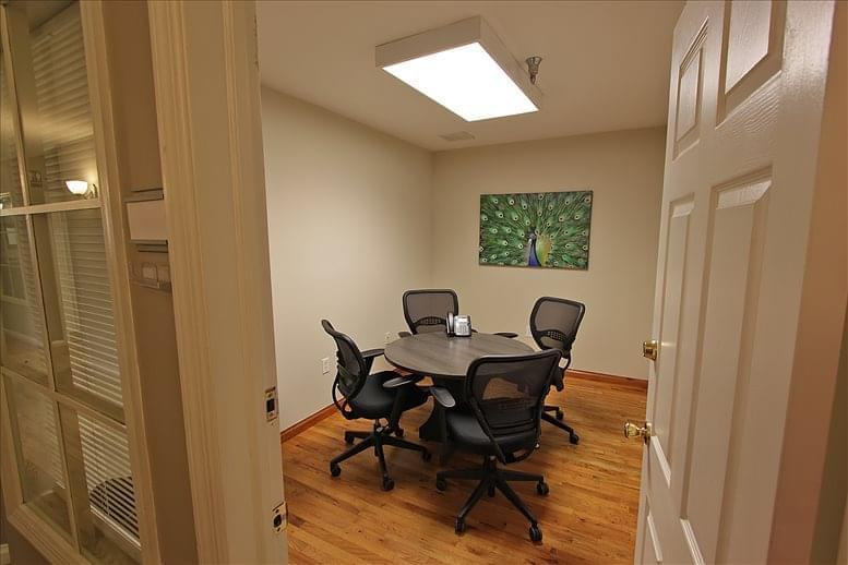 116 W 23rd St, Chelsea Office for Rent in Manhattan