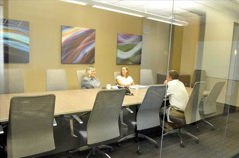 Photo of Office Space on 3478 Buskirk Street, Suite 1000 Pleasant Hill