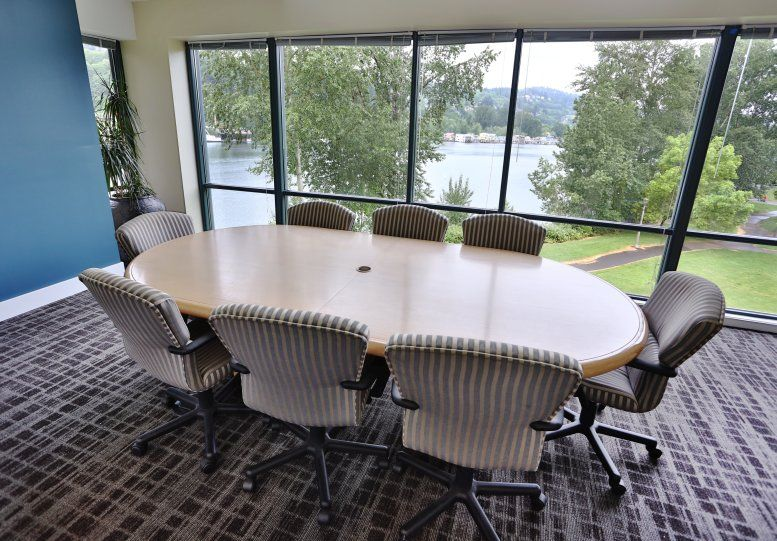 Picture of River Park Center, 205 SE Spokane St, Sellwood Office Space available in Portland