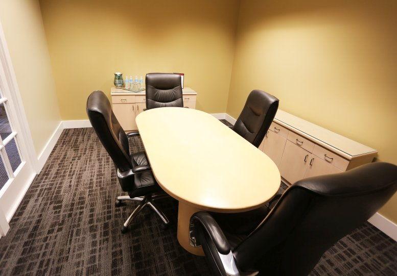Office for Rent on 205 South East Spokane Street, Suite 300 Portland