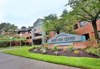 Photo of Office Space on River Park Center,205 SE Spokane St,Sellwood  Portland