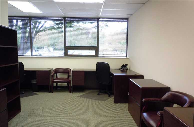 Picture of 10015 Old Columbia Road Office Space available in Columbia